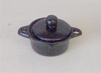 Casserole Small