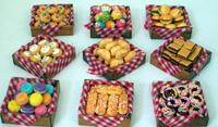 Cake Trays